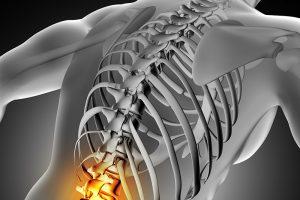 microcirugia-rodilla
